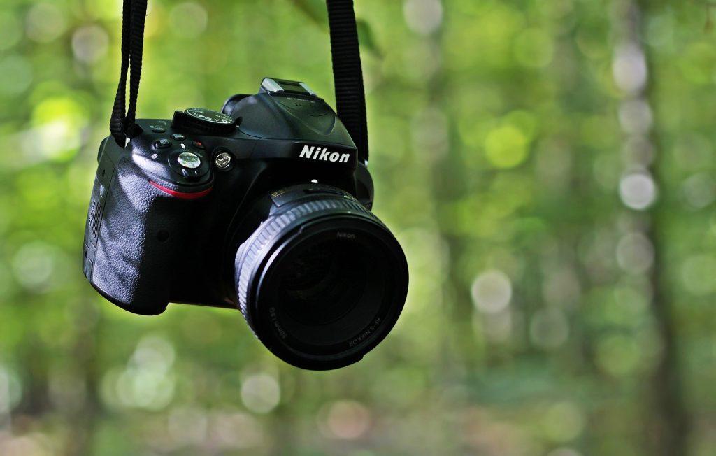 Offerte per reflex e macchine fotografiche digitali