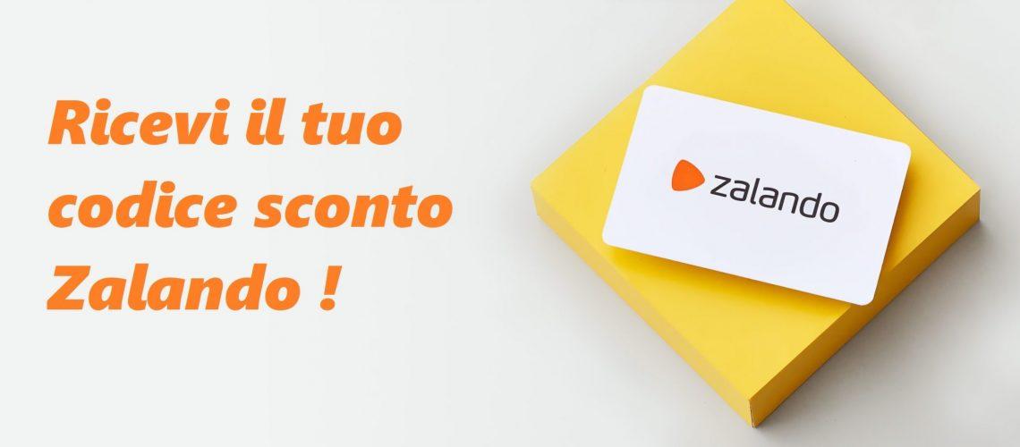 In liquidazione come trovare le migliori scarpe Codice sconto Zalando : cosa sono e come riceverli!   Le Migliori ...
