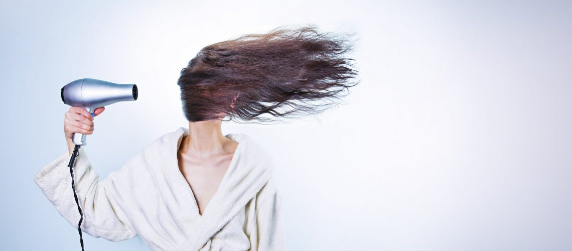 Sconti su prodotti per la cura dei capelli